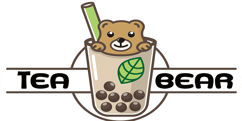 Boba Tea in Cypress TX, Bubble Tea in Cypress TX – Tea Bear Teahouse