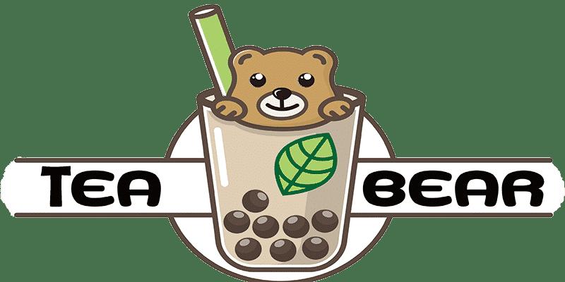 Boba Tea in Cypress TX, Bubble Tea in Cypress TX – Tea Bear Teahouse